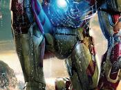 Iron Extremis