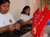 Salvador: población país emprendedor