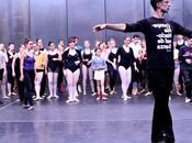 Internacional Danza, Compañía Nacional Danza (galeria)