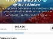 odio Capriles contra presidentes América Latina