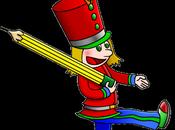 avatar Ediciona