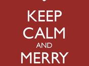 Merry Christmas!.