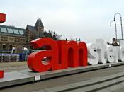 viaje: Ámsterdam Zaanse Schaans