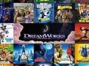 bandas sonoras DreamWorks compositores