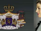 Irreverencia Kircher reyes Holanda