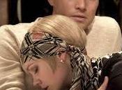nueva versión Gran Gatsby Leonardo Caprio