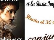 mano Anna Karenina