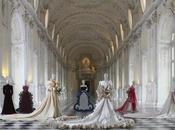 Roberto Capucci: Maestro Moda-Escultura