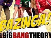 Bazinga! bang theory: comida oriental, teoría cuerdas partidas halo.