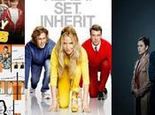 Calendario Estrenos Mayo 2013: estrenos, retornos nuevas temporadas series.