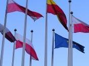 Recupera soportado países comunitarios