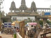 ¿Cómo viajar Bangkok Siem Reap?