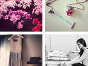 instagramaddict: april