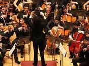 Orquesta Sinfónica Venezuela celebrará aniversario Teatro Teresa Carreño