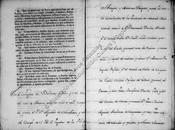 Archivos españoles Catastro Ensenada