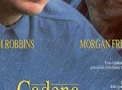 'Cadena perpetua' (Frank Darabont, 1994)