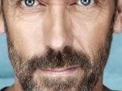 Grabar House pesadilla para Hugh Laurie