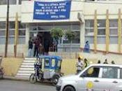 Cañete: CAJERO HOSPITAL QUIERE FAMA MALTRATANDO PACIENTES USUARIOS…