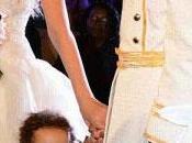 Mariah Carey esposo renovaron votos Disneylandia