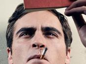Warner financiará nueva película Paul Thomas Anderson, 'Inherent Vice'