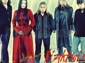 Ever Dream Nightwish