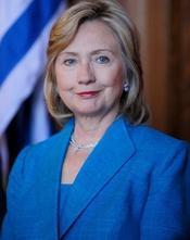 vida Hillary Clinton será llevada gran pantalla