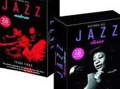 Feliz internacional Jazz