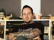 Volbeat gira española