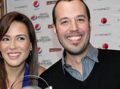 Premios Pepsi Music realizarán mayo