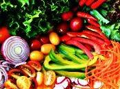Alimentos recomendados para várices...