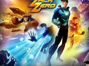 Zack Zero disponible para Steam