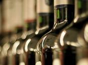 Promoción vinos argentinos chilenos Londres