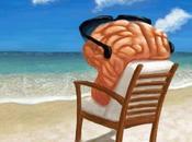 ¡Cómo dice cerebro necesita recreo!