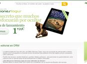 """publica """"regalo reyes"""""""