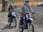 pilotos participarán tercera fecha campeonato chileno argentino motocross