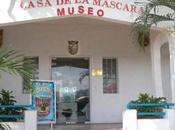 Casa Mascara Museo Acapulco