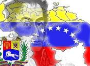 Este futuro venezuela