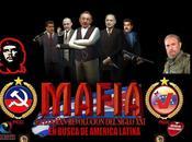 venezuela mandan militares cubanos