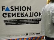 Conversatorio Fashion Generation