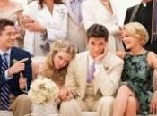 gran boda (Estreno mayo 2013)