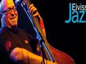 Aniversario Eivissa Jazz Festival
