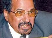 Frente Polisario acusa Marruecos reprimir manifestaciones pacíficas