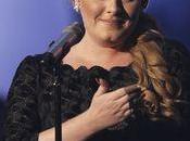 Adele cumple años