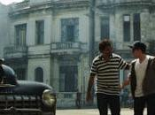 días Habana