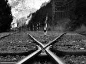 Aragón falta previsión ante ferrocarril Canfranc