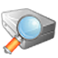 PassMark DiskCheckup