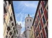 Valladolid- otra capital
