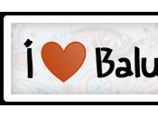 love Balwadis