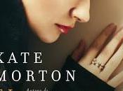 CUMPLEAÑOS SECRETO Kate Morton