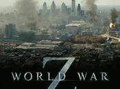 "Vídeo ""World comentarios director"